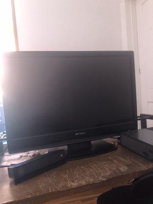 Tv 40 inch for Sale in Philadelphia, PA