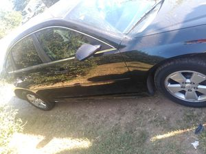 2011 Chevy Impala for Sale in Nashville, TN