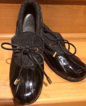 Tory Burch Rain-Duck Boots In Size 5 for Sale in Redmond, WA