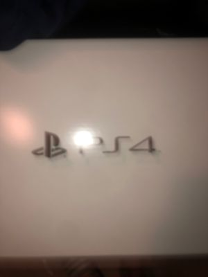 Sony (PlayStation Pro) 1 ter. for Sale in Kissimmee, FL