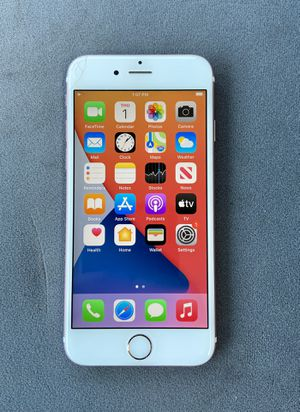 Unlocked iPhone 6s 64 gig for Sale in Baton Rouge, LA