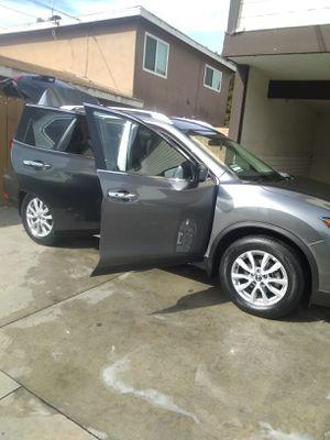 Mobile carwash $1 for Sale in Newport Beach, CA