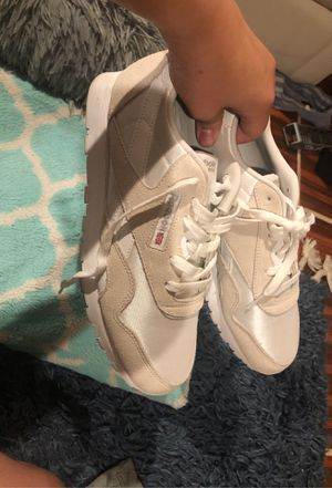Band new Reebok for Sale in Commerce City, CO