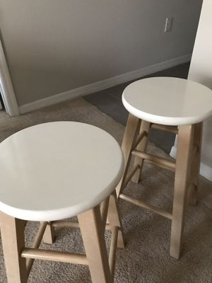 Bar stool for Sale in Cary, NC