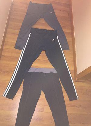 Adidas &joe fresh for Sale in North Royalton, OH