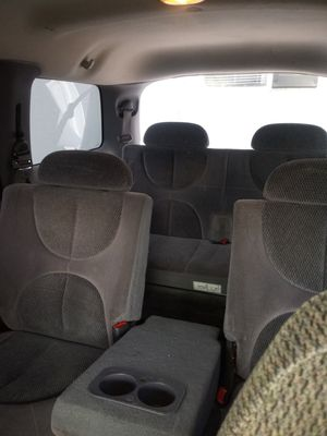 99 dodge Durango for Sale in Colorado Springs, CO
