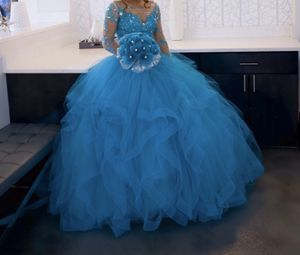 Vestido de quinceañera/ quinceanera dress for Sale in Orlando, FL