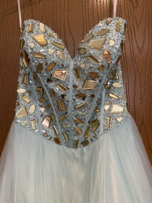 Prom Dress/Special Occasion Dress for Sale in Lockport, IL