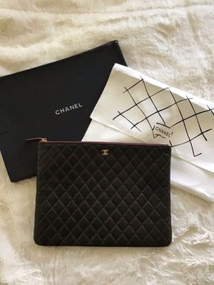 Chanel Designer Hand Bag for Sale in Fresno, CA