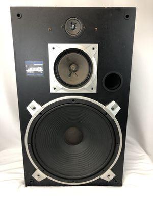 "Pioneer 15"" subwoofer speaker for Sale in Alexandria, VA"