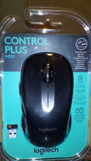 Wireless Mouse for Sale in Las Vegas, NV