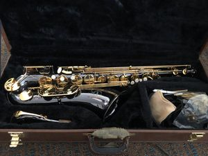 Saxophone for Sale in San Jose, CA
