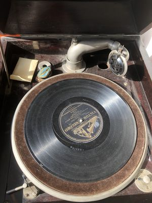 Antique Victoria for Sale in Los Angeles, CA