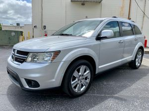 2012 Dodge Journey for Sale in Orlando, FL