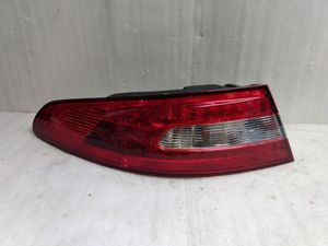 2009 2011 Jaguar XF tail light for Sale in Lynwood, CA