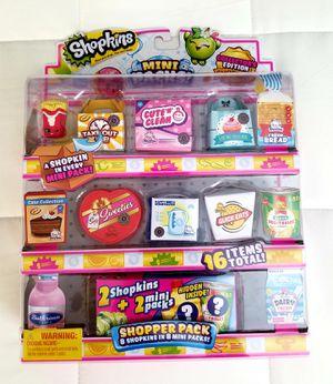 Kids toys for Sale in Salt Lake City, UT