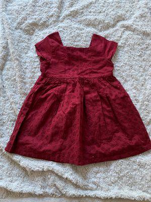 Genuine kids dress 3t for Sale in Compton, CA