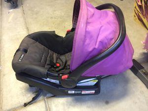 Car seat for Sale in Perris, CA