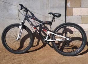 Kent 29 flexor bike for Sale in Chandler, AZ