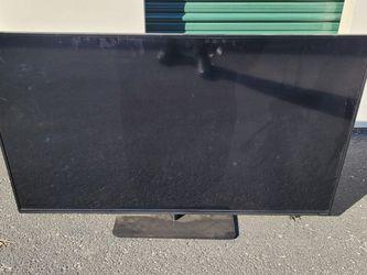 """TV 46"""" Vizio for Sale in Sacramento,  CA"""