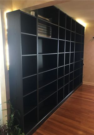 IKEA Billy Book Case for Sale in Hewlett, NY