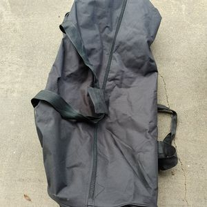 Giant Duffle Bag for Sale in San Jose, CA