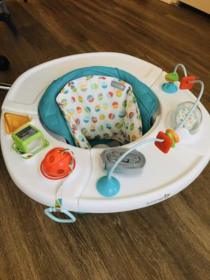 Summer Infant 4-in-1 SuperSeat for Sale in Lakeside, CA