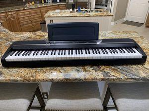 Korg 88-Key Digital Piano for Sale in Sarasota, FL