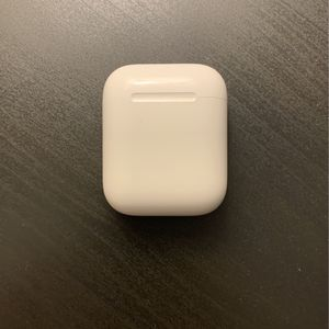 Apple AirPods First Generation for Sale in Los Angeles, CA