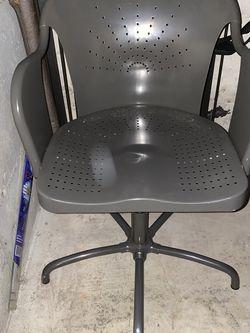 IKEA Desk Chair for Sale in Edmonds,  WA