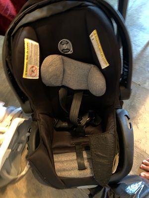 Car seat for Sale in Covina, CA