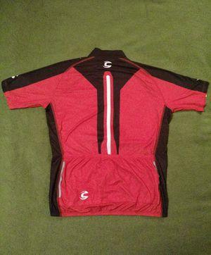 Cannondale Bike Jersey- Mens Medium for Sale in Philadelphia, PA