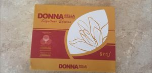 Donna Bella 24k face mask for Sale in Picture Rocks, AZ