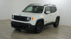 2018 Jeep Renegade for Sale in Florissant, MO