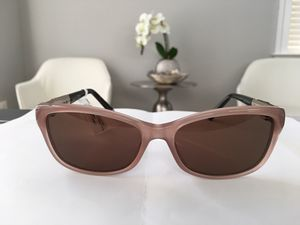 Gucci Sunglasses-Made in Italy- Brand New!!! for Sale in Bristow, VA