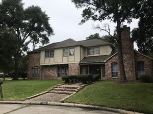 Nice Home Owner Finance for Sale in Houston, TX