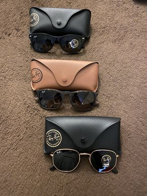 Raybans for Sale in Lithonia, GA