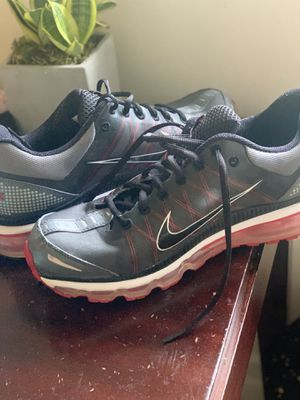 Nike air max for Sale in Buford, GA