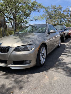 2008 BMW 3 Series for Sale in San Diego, CA