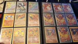Pokemon cards for sale for Sale in Greensboro, NC