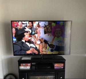 Sanyo tv for Sale in Rialto, CA