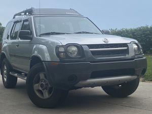 2003 Nissan Xterra for Sale in Richmond, KY