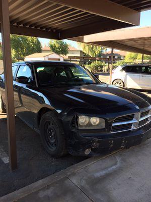 Ram Dodge Charger SXT 6V for Sale in Litchfield Park, AZ