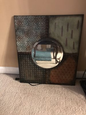 Mirror for Sale in Murfreesboro, TN