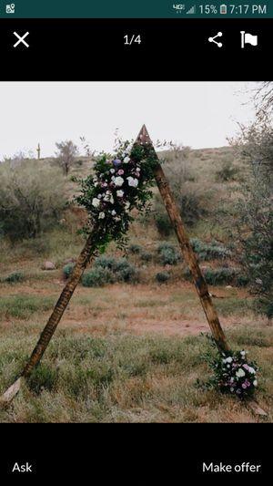 Wedding arch for Sale in Gilbert, AZ