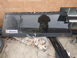 Camper rear window for Sale in Calumet City, IL