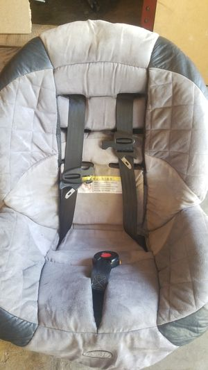 Evenflo car seat for Sale in Lodi, CA