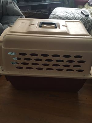 Pet carrier for Sale in Hopewell, VA