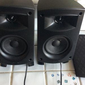 Klipsch Speakers for Sale in Oxnard, CA