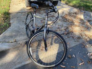 Giant FCR3 hybrid bike for Sale in Woodbridge, VA